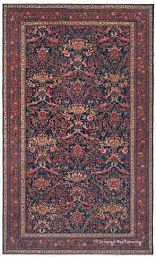 Persian Rug Mouse Mat by 338 Best Miniature Rugs Images On Pinterest Persian Carpet