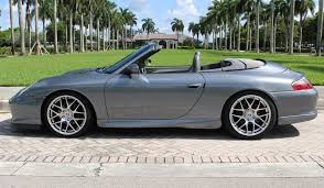 2002 porsche 911 convertible for sale 2002 porsche 911 cabriolet for sale euroclass cars