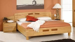 erle schlafzimmer erle teilmassiv 5 türiger kleiderschrank steffen möbel