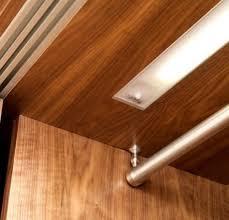cabine armadio su misura roma cabine armadio su misura la falegnameria cercavi per