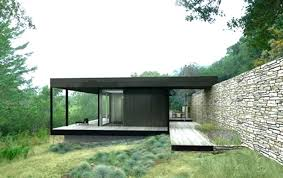 interior pictures of modular homes affordable modern modular homes affordable modern prefab homes