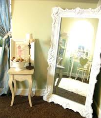Decorative Mirrors Target Full Length Easel Mirror Target Full Length Easel Mirror Lund Dark