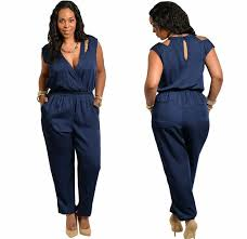 womens rompers and jumpsuits size womens rompers and jumpsuits