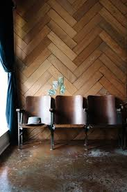 wooden wall designs inspiring chevron and herringbone patterned wood designs resawn