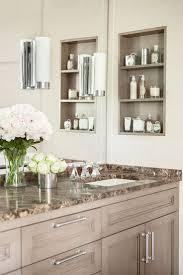 bathroom cabinets ssimple bathroom medicine cabinets recessed