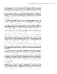 Time Study Spreadsheet Appendix D Case Studies Of Passenger Rail Service Developments