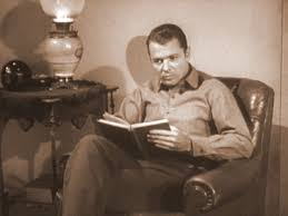 whispering smith audie murphy whispering smith tv starring audie murphy whispering smith