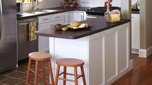 nice ideas kitchen island cheap diy interior design how to get