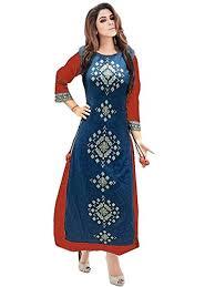 party wear women dresses shop in india latest party wear women