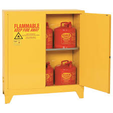 Uline Flammable Storage Cabinet Small Flammable Storage Cabinet U2013 Home Design Ideas