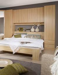 chambre pont pas cher pont de lit pas cher liée à best meuble de rangement chambre but