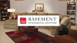 basement remodeling in baltimore md renovation discount youtube