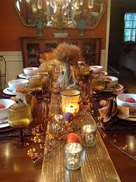 wegmans thanksgiving dinner menu thanksgiving tablescape french gardener dishes