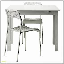 table pliante bureau bureau bureau pliant ikea unique table basse pliable ikea avec ikea