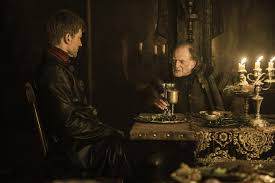bureau vall lanester of thrones the winds of winter review