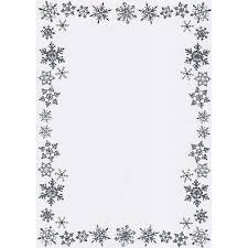 snowflake symmetry drawing worksheet classroom celebration ideas