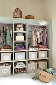 closets laundry room storage ideas uk baby room closet ideas