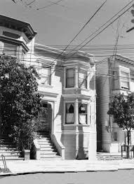 ella castelhun a lesser known woman architect san francisco