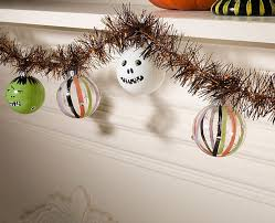 Halloween Diy Decorations by 326 Best Halloween Mantels U0026 Fireplaces Images On Pinterest
