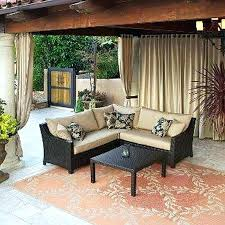 Outdoor Rugs For Patios Clearance New Outdoor Rugs On Clearance Amazing Outdoor Patio Rugs Clearance