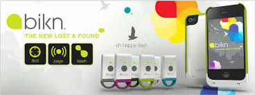 children s gps tracking bracelet 7 tracking devices to find a lost child with autism friendship