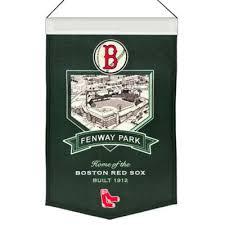 Bed Bath Beyond Boston Buy Fenway Park From Bed Bath U0026 Beyond