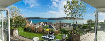 Cottage Rental Uk by Luxury St Mawes Holiday Cottages U2013 St Mawes Retreats