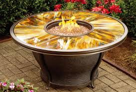 Firepit Ceramics Firepit Ceramics Fireplaces Firepits Ceramic