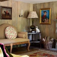 pictures of livingrooms 226 best living rooms images on living room ideas