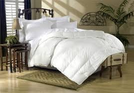 extra light down comforter what s the best goose down comforter in 2017 sleep ridiculously well
