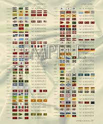 Flag Ir Empire Total Flags V2 9 Ideas Thread