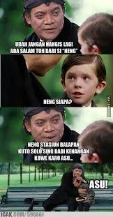 Icak Meme - meme comic indonesia komunitas google ideas for the house