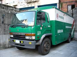 gallery of mitsubishi fuso fighter fm