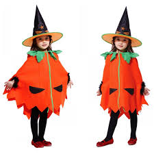 Rave Halloween Costume Buy Wholesale Rave Halloween Costume China Rave