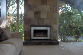 fireplace installation cost crafts home