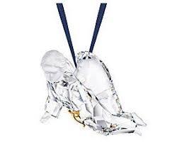 Swarovski Christmas Ornaments 2014 Amazon by 17 Best Swarovski Images On Pinterest Swarovski Crystals