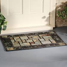 funny doormats nz u0026 cover charge doormat welcome mat tacos