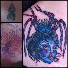 eleventh u0026 rockford tattoo 33 photos tattoo 1020 s rockford