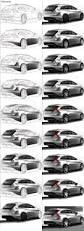 stonis karrens cars pinterest sketches car sketch and cars
