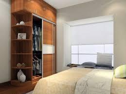 da letto moderna completa camere da letto moderne parma marina di massa realizzazione