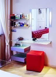 Dressing Room Interior Design Ideas Dressing Room Design I Amazing Dressing Room Bedroom Ideas At