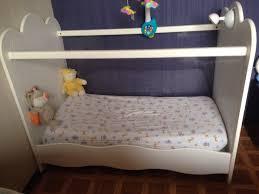 promo chambre bébé preignac tendance nouvelle liege vendre chambre coucher simple promo