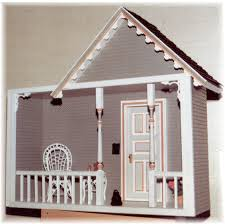 special order celerity miniature homes