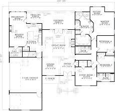 house plans monster monster house plans ranch best images open floor custom cottage