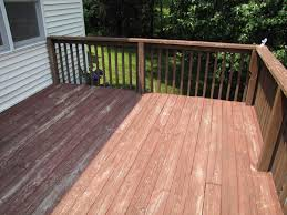 Turn Deck Into Sunroom Before And After Makeovers Outdoor Spaces Diy