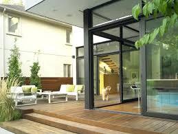 3d Home Design Software Online Free Patio Design Online Free Design Your Patio Online Free 3d Patio
