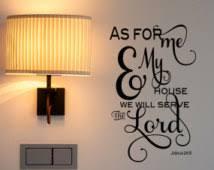 Wall Art Ideas Design Stunning biblical wall art decor Bible
