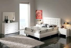 Modern Bedroom Furniture Canada Modern White Bedroom Furniture Beautiful Modern White Bedroom Sets
