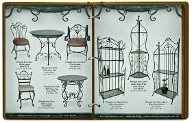 best 25 wholesale home decor catalog collection my palace