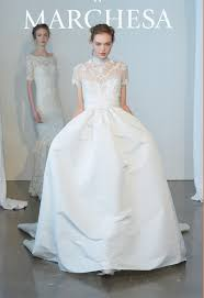 wedding dress grace grace s wedding dress inspires marchesa s 2015 bridal